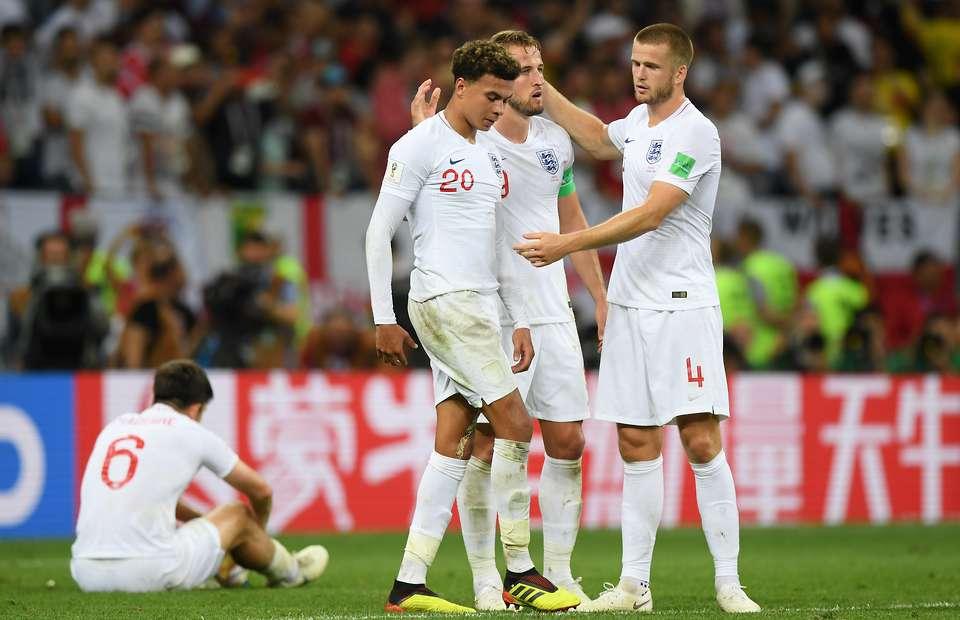 Futbolna prognoza za Angliya-Chehiya Betinum.com