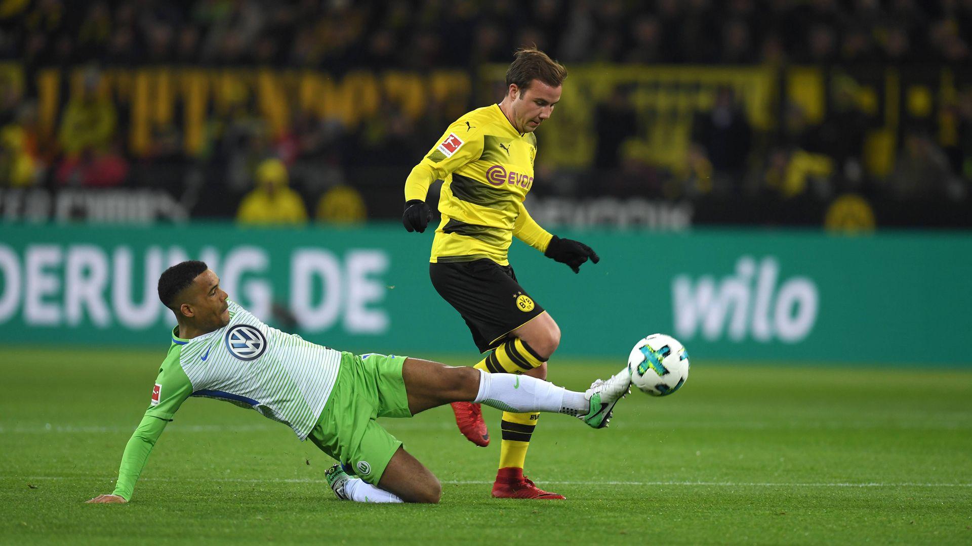 Prognoza za Dortmund-Volfsburg Betinum.com