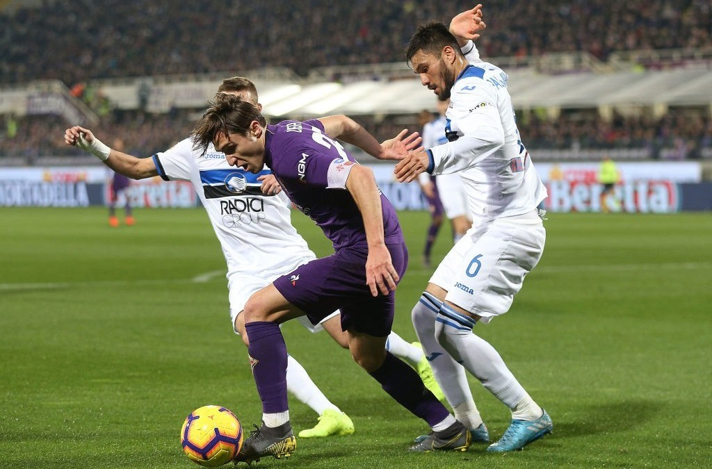 Prognoza za Atalanta-Fiorentina Betinum.com