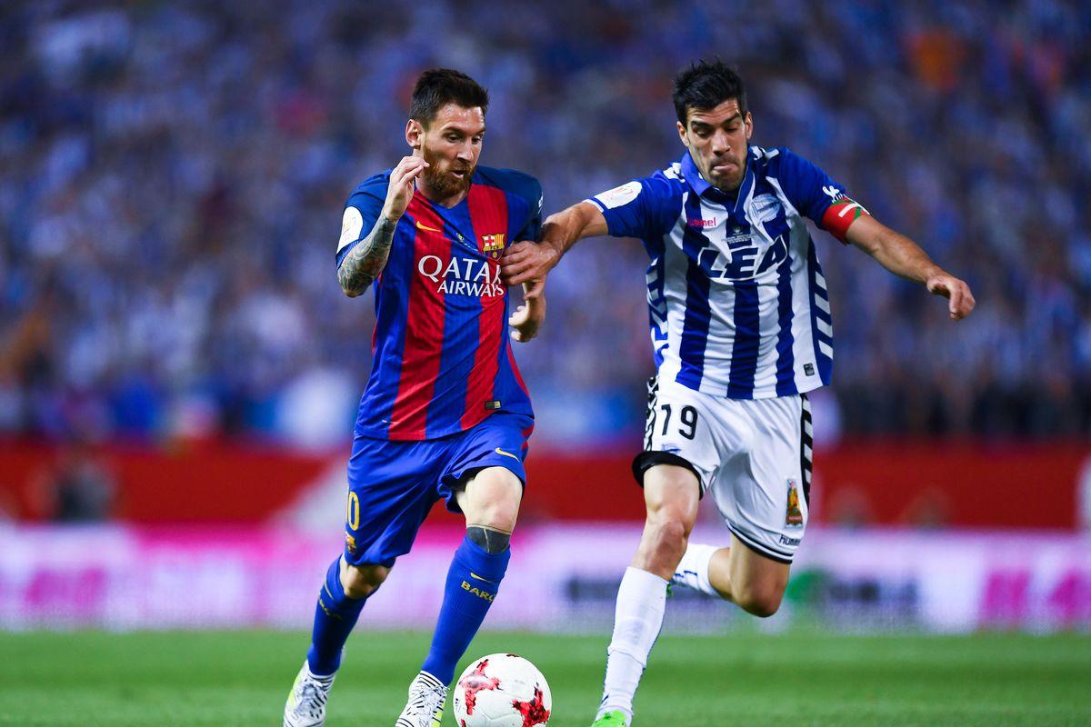 Prognoza za Barselona-Alaves Betinum.com