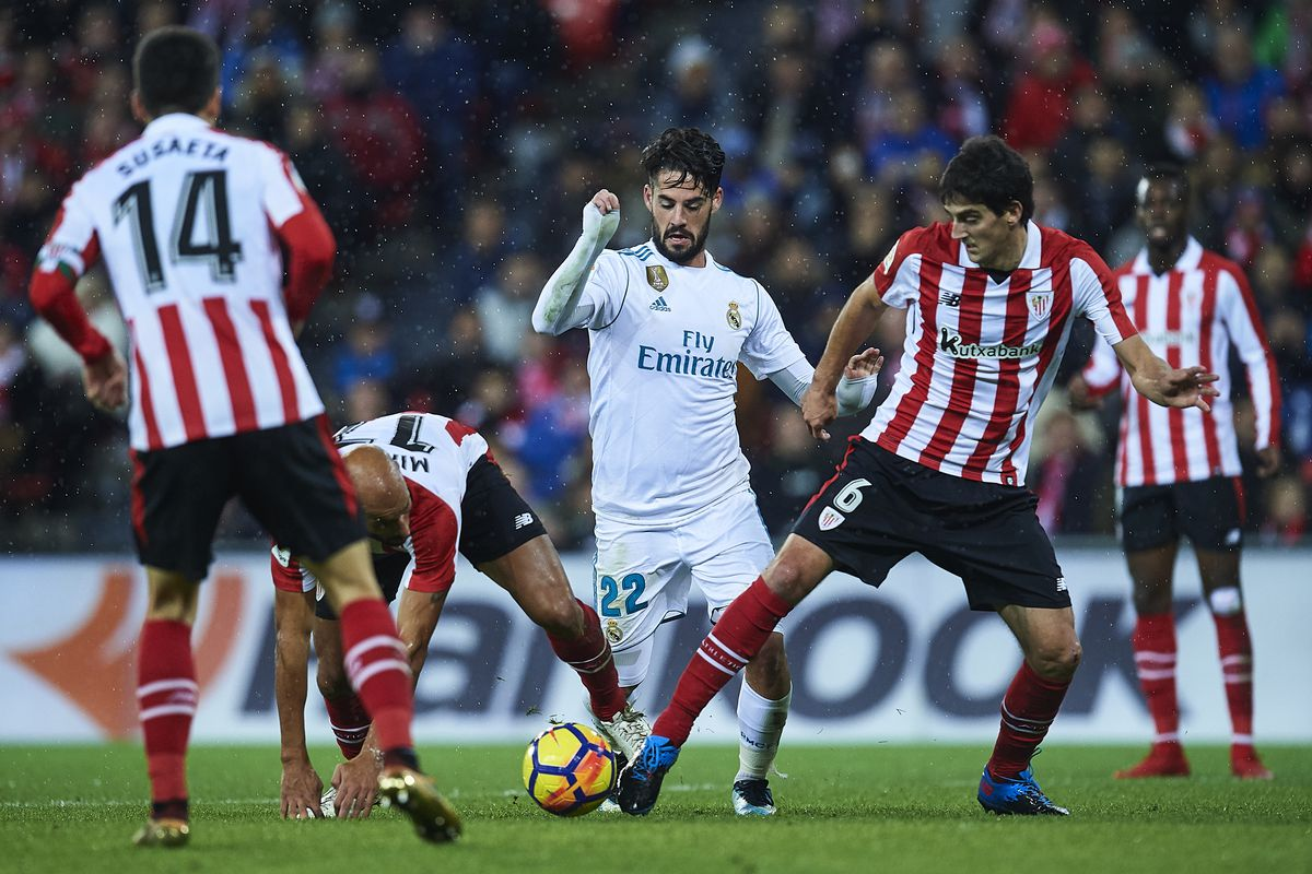 Prognoza za Real-Madrid-Atletik-Bilbao Betinum.com