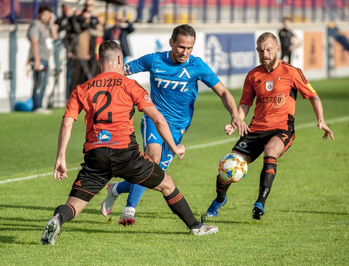 Prognoza za AEK-Levski Betinum.com