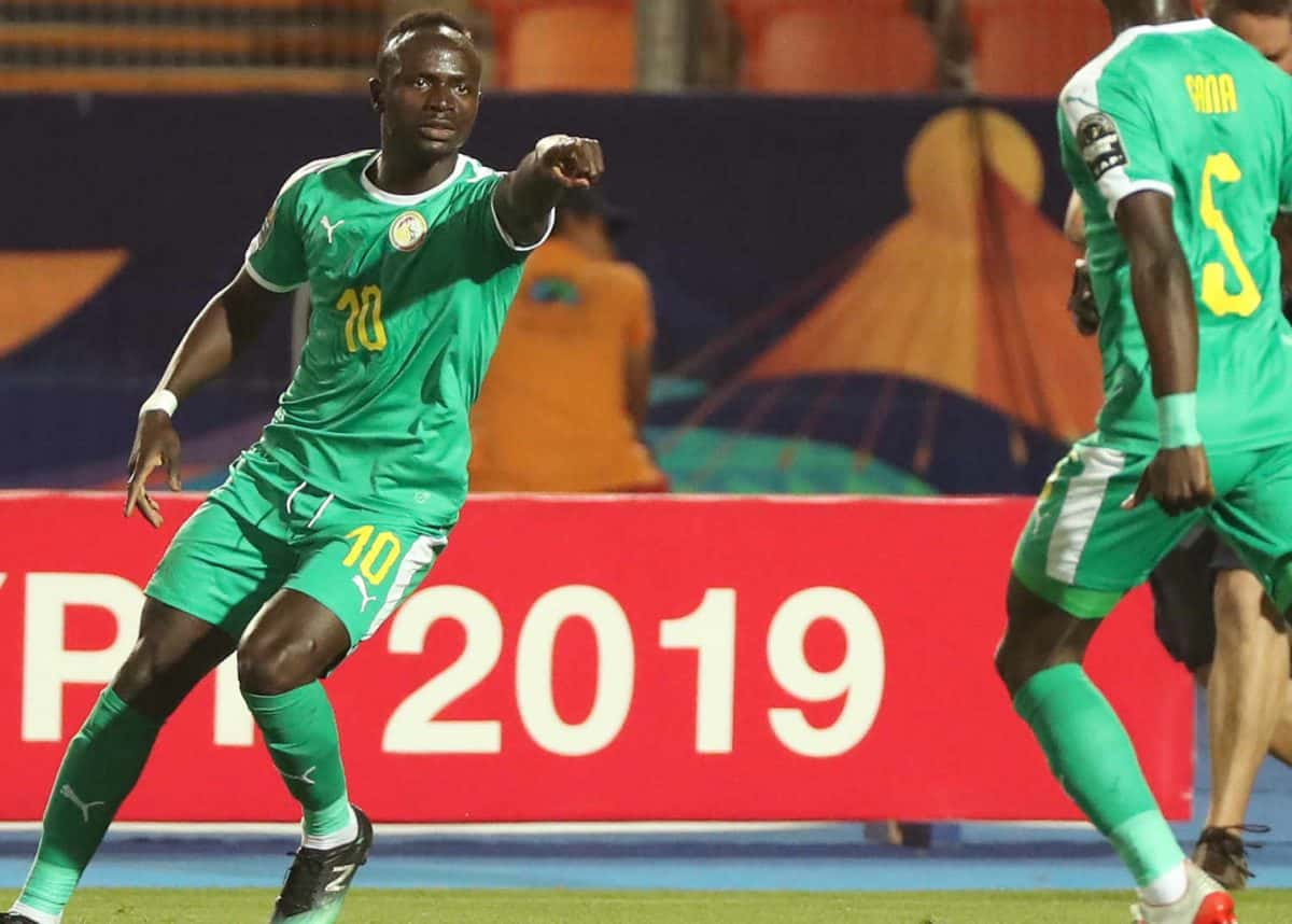 Prognoza za Senegal-Benin Betinum.com
