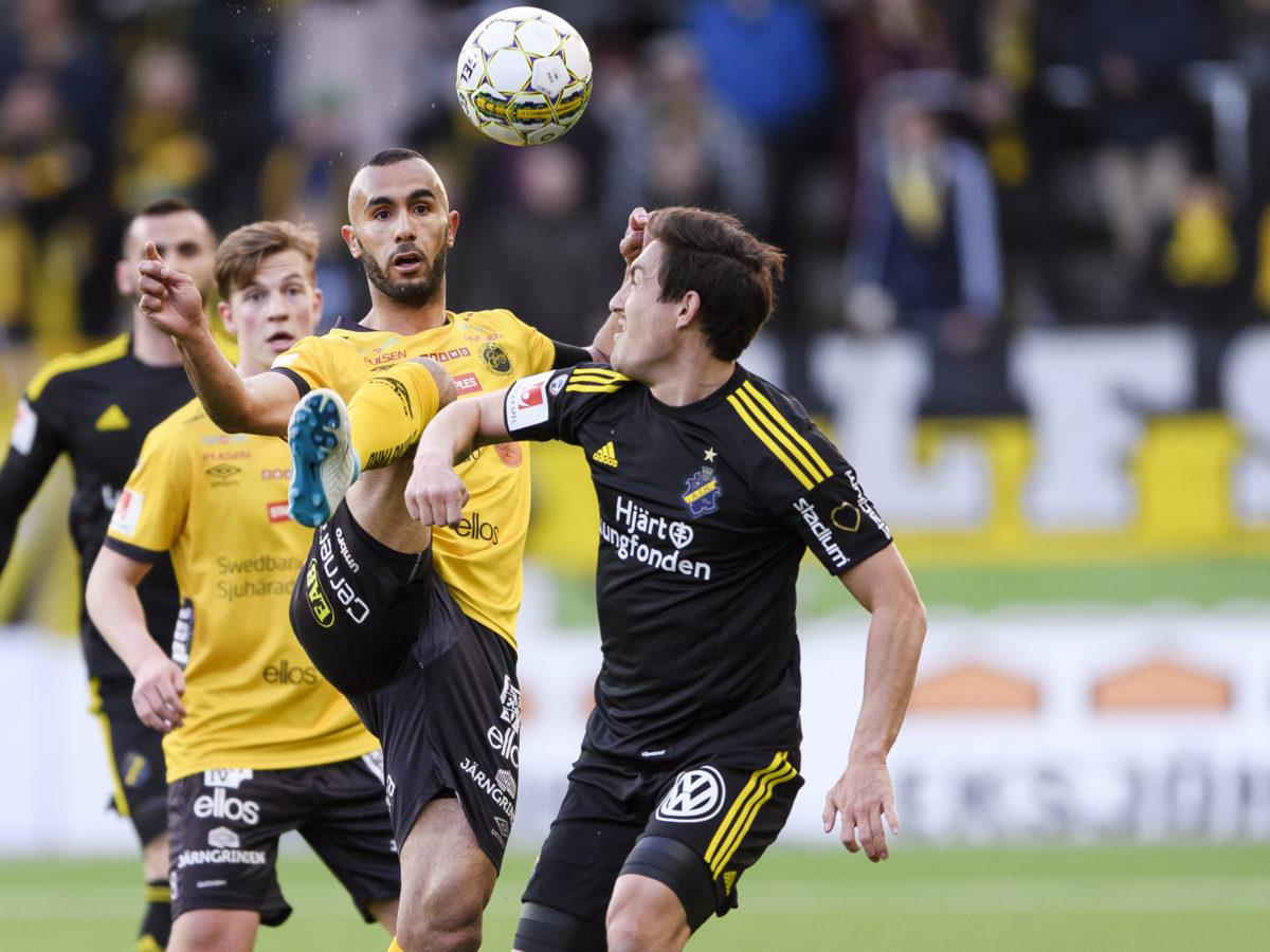 Prognoza za AIK-Elfsborg Betinum.com