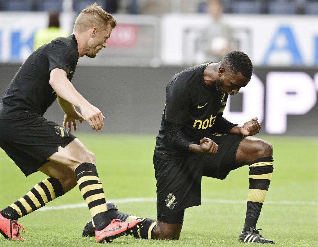 Prognoza za Maribor-AIK Betinum.com