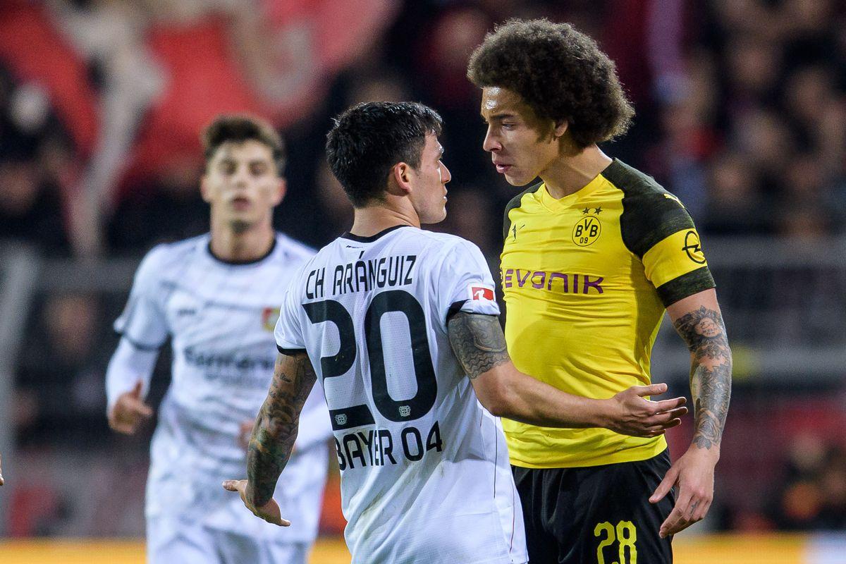 Prognoza za Borusiya-Dortmund-Bayer-Leverkuzen Betinum.com