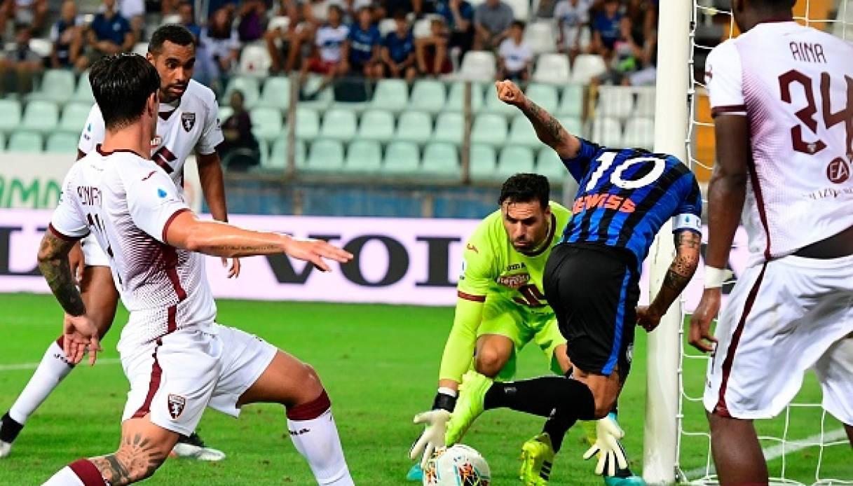 Prognoza za Torino-Leche Betinum.com