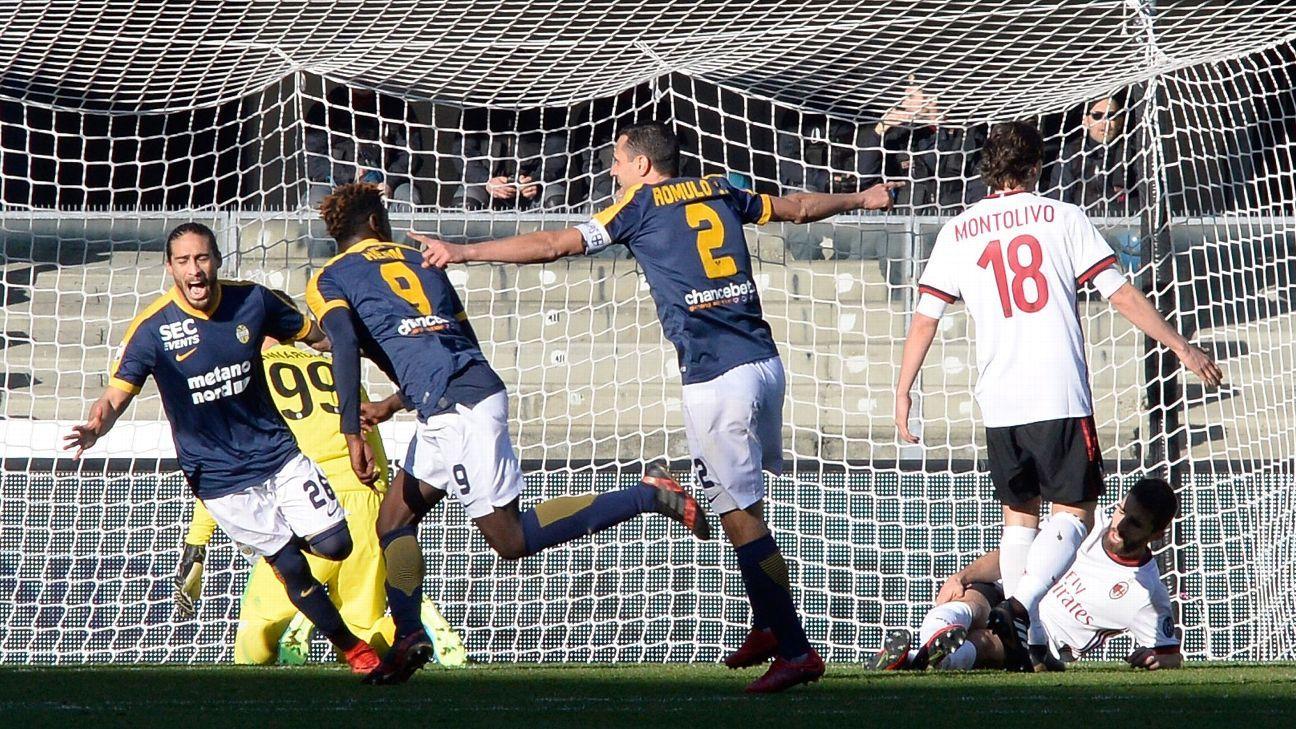 Prognoza za Verona-Milan Betinum.com