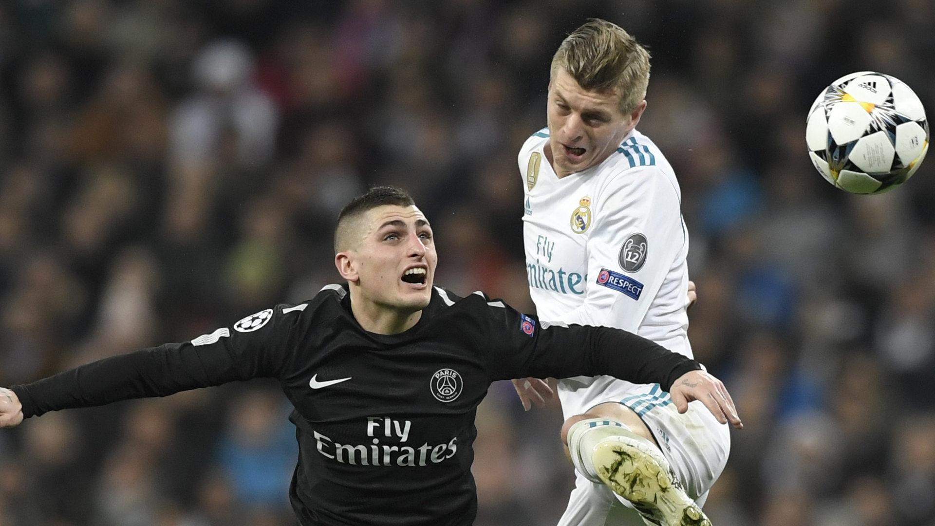 Prognoza za PSV-Real-Madrid Betinum.com