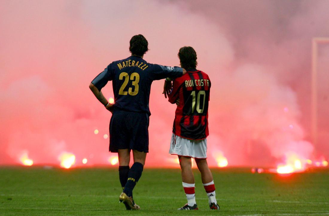 Prognoza za Milan-Inter Betinum.com