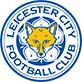 Leicester-City-logo